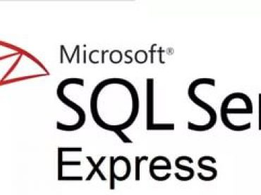 MSSQL EXPRESS BackUP