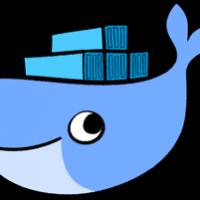 Портовый рабочий или осваиваем Docker