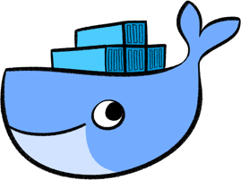 Whale-Logo332_5.png
